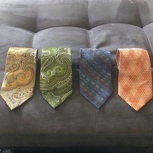 Other - Men's Ties